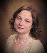 Rebecca Nier…, Real Estate Pro in Meridian, ID