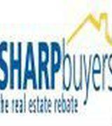 Robert Nicho…, Real Estate Pro in Boston, MA