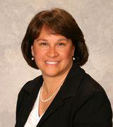 Donna McQuade, Real Estate Agent in Geneva, IL