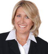 Elaine Ehrenkranz, Real Estate Agent in Short Hills, NJ
