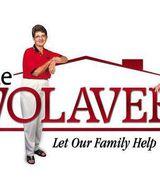 Carole Wolav…, Real Estate Pro in LOGANVILLE, GA