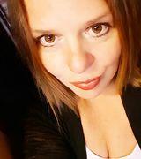 Barbara Phillips, Real Estate Agent in Morgantown, WV