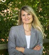 Renata Briggman, Real Estate Agent in Arlington, VA