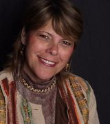 Mary Cates, Real Estate Pro in Englewood, CO