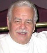Profile picture for DocBirch