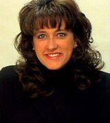 Debbie Mann, Real Estate Pro in Murfreesboro, TN