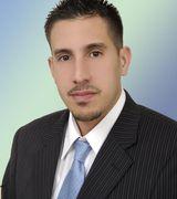 Ricardo Rodríguez, Real Estate Agent in Bay Shore, NY