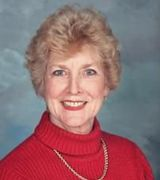 Mary Anne Rozsa, Real Estate Agent in Pleasanton, CA