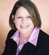 Kim Harkess, Real Estate Pro in Glen Allen, VA