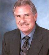 Rocky Rovedatti, Agent in Temecula, CA
