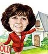 Paula Wommack, Real Estate Pro in Arlington, TX