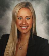 Kristen Kozak, Real Estate Pro in Norcross, GA