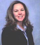 Kathleen Courter, Agent in Landing, NJ