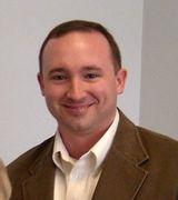 Profile picture for Scott Nelson