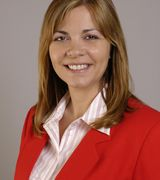 Donna Day, Agent in Ellicott City, MD