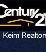 Maureen Cowan, Real Estate Pro in Bethlehem, PA