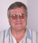 Profile picture for Rich Kendzior