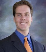 Kevin Klein, Agent in Ladera Ranch, CA