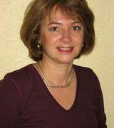 Profile picture for Liliana Damiani