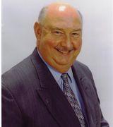Dave Dubak, Real Estate Pro in Attleboro, MA