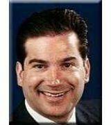 Mark Weinberg, Agent in Henderson, NV