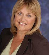 Anne Miller, Real Estate Agent in Orlando, FL
