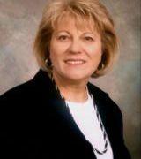 Maria Novak, Real Estate Agent in Schaumburg, IL