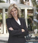 Profile picture for Becky Sorensen