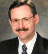 Tom McKenna, Real Estate Agent in Gaithersburg, MD