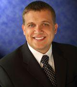Darin Cruzen, Real Estate Agent in Seattle, WA