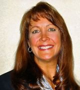 Julie Staradumsky, Agent in Northfield, NJ