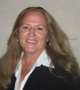 Lori Whitener, Agent in Albuquerque, NM