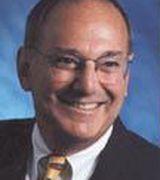 Michael Caplan, Real Estate Agent in Sacramento, CA