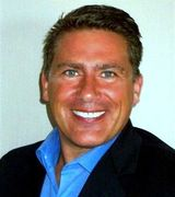 Michael Hubbard, Agent in Brentwood, NH