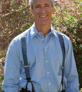 Scott Friedman, Real Estate Agent in Sherman Oaks, CA