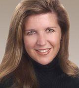 Maggie  Frisch, Real Estate Agent in Sacramento, CA