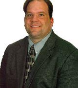 Profile picture for Kevin Falldorf