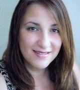Graziella Ca…, Real Estate Pro in Middletown, NJ