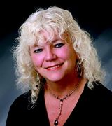 Denise Morrissey, Agent in Cicero, NY