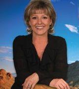 Jill Hocken, Agent in Scottsdale, AZ