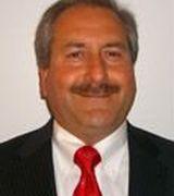 Bijan Amini, Real Estate Pro in Burlingame, CA