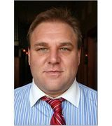 Robert Wondolowski, Real Estate Agent in Jersey City, NJ