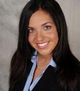 Allie Farinhas, Agent in Old Bridge, NJ