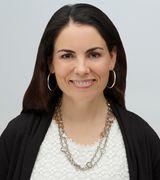 Mylene Merlo, Real Estate Agent in Carlsbad, CA