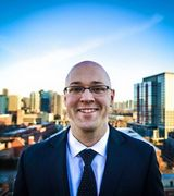 Brian Bleers, Agent in Chicago, IL
