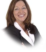 Brenda Haugen, Real Estate Pro in Agoura Hills, CA