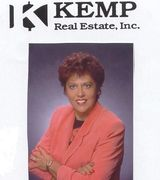 Carol A. Kemp…, Real Estate Pro in Hudson, FL