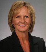 Patty Stewart, Real Estate Agent in Scottsdale, AZ