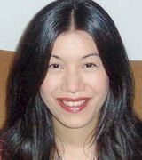 Judy Chin, Real Estate Agent in Iselin, NJ