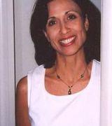 Debbie Engli…, Real Estate Pro in Phoenix, AZ
